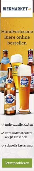 biermarket.at
