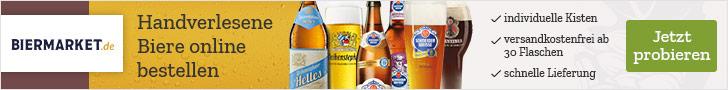 Biermarket